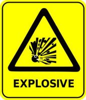 safety-sign-explosive