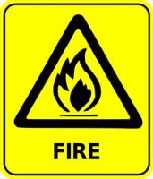 safety-sign-fire