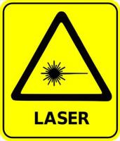 safety-sign-laser