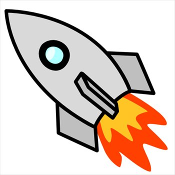 Homework help rocket boy