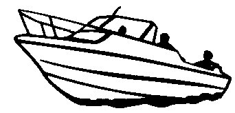 Free boat Clipart - Free Clipart Graphics, Images and Photos. Public ...