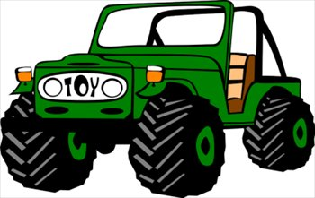 Free jeep Clipart - Free Clipart Graphics, Images and Photos. Public ...