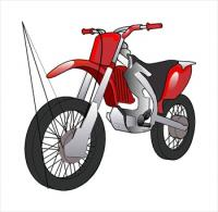 free motorcycles clipart free clipart graphics images and photos rh freeclipartnow com free motorcycle clip art black and white free motorcycle clipart images