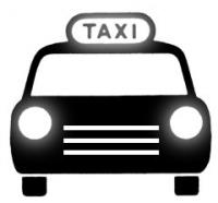 Free Taxis Clipart - Free Clipart Graphics, Images and ...