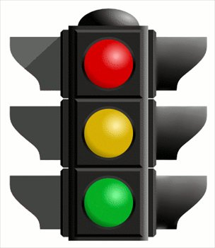 free traffic lights clipart free clipart graphics images and rh freeclipartnow com stop light clip art for reuse stop light clip art black and white