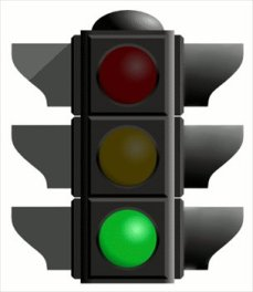 traffic-light-green
