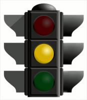 free traffic lights clipart free clipart graphics images and rh freeclipartnow com traffic light clipart for childrens work traffic light clip art free