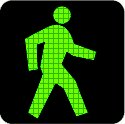 Free Traffic Lights Clipart - Free Clipart Graphics, Images and ...
