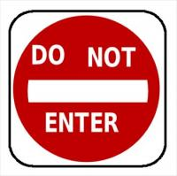 do-not-enter-sign-01
