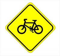watch-for-bicycles-sign-01