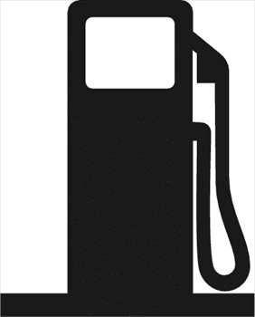 free gas pump clipart free clipart graphics images and photos rh freeclipartnow com gas station clip art images free clipart of gas station