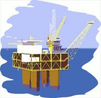 oil-rig-2