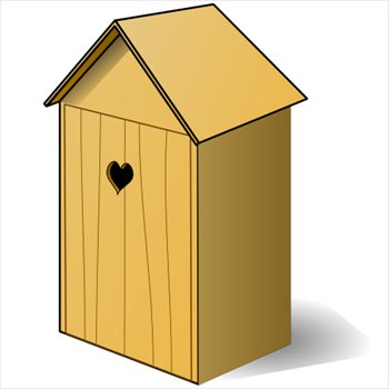 free outhouse clipart free clipart graphics images and photos rh freeclipartnow com funny outhouse clipart funny outhouse clipart
