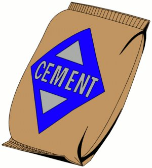bag-cement